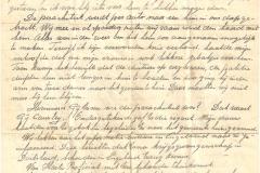 brief deel 2