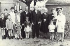 Datering 1966. fam Kuipers