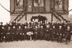 Datering-1929.-installatie-van-de-heer-C.H.F.-Schafrat-
