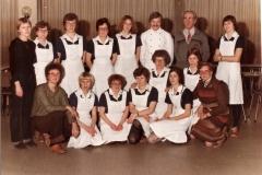Datering-1980.-personeel-Sint-Petrus