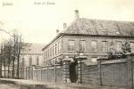 Huize Padua