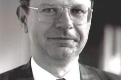 Datering 1990.  Jan Brocken