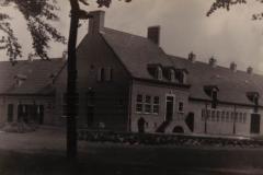 Datering 1960. Boerderij van Huize Padua