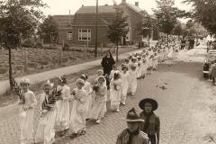 DATERING 1958.-priesterwijding-Cor-Peters1