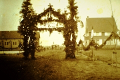 Datering 1934. inwijding-St.-Jozefkerk-Venhorst