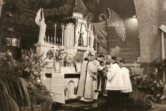 Datering 1958.-priesterwijding-Cor-Peters2