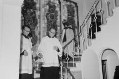 Datering 1960. inzegening-Nia-Domo