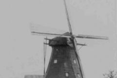 Datering 1935. molen-van-grinsven