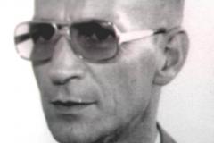 Datering 1960. Andre Schafrat