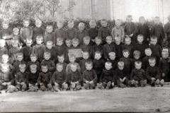 1906-StJanschool-klas