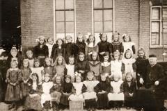 1917-1918-StJosephschool-klas5