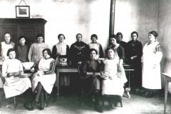 1928-Huishoudschool1