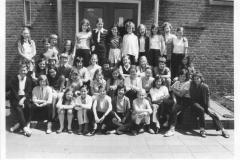 1970-1971-Mariagaarde-klas6