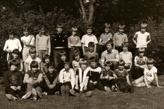 1980-1981-DrOttowschool-klas4