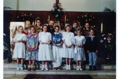 1990-1991-StCorneliusschool-groep4