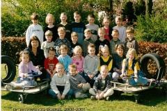 2000-2001-Regenboog-groep3
