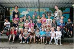 2010-2011-Uilenspiegel-groep3a4a