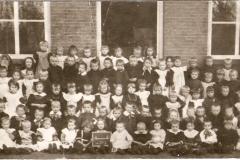 Datering 1912-1913-Bernadetteschool