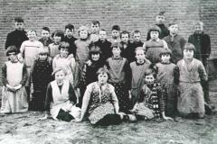 Datering 1932-1933-StCorneliusschool-klas5-6