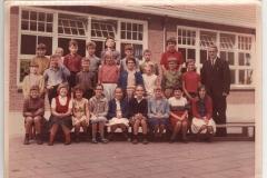 Datering 1966-1967-StCorneliusschool-klas6