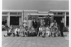 Datering 1969-1970-DrOttowschool-klas6
