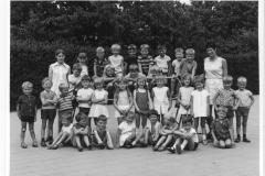 Datering 1969-1970-Rakkertjes-groep1-2