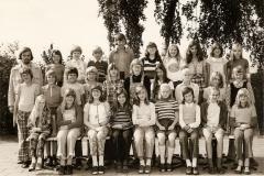 Datering 1973-1974-JongeWieken-klas6