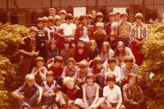 Datering 1978-1979-Mariagaarde-klas6