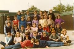 Datering 1979-1980-DrOttowschool-klas6