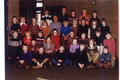 Datering 1979-1980-StCorneliusschool-klas5