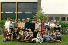 Datering 1979-1980-StJanschool-klas6