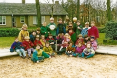 Datering 1991-Uilenspiegel-groep1-2
