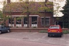 Datering 1960. Sint-Janschool.-Datering-jaren-1960-1