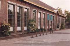 Datering 1960. Sint-Janschool.-Datering-jaren-1960