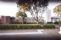 Datering onbekend. De-Regenboog.-Voorheen-Dr.-Ottowschool.-In-1992-verandert-de-naam-Dr.-Ottowschool-in-De-Regenboog.