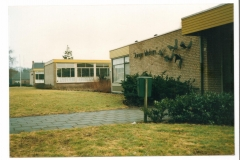 Datering onbekend. Jonge-Wieken-geopend-in-1971