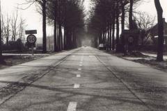 Datering 1995. Statenweg.