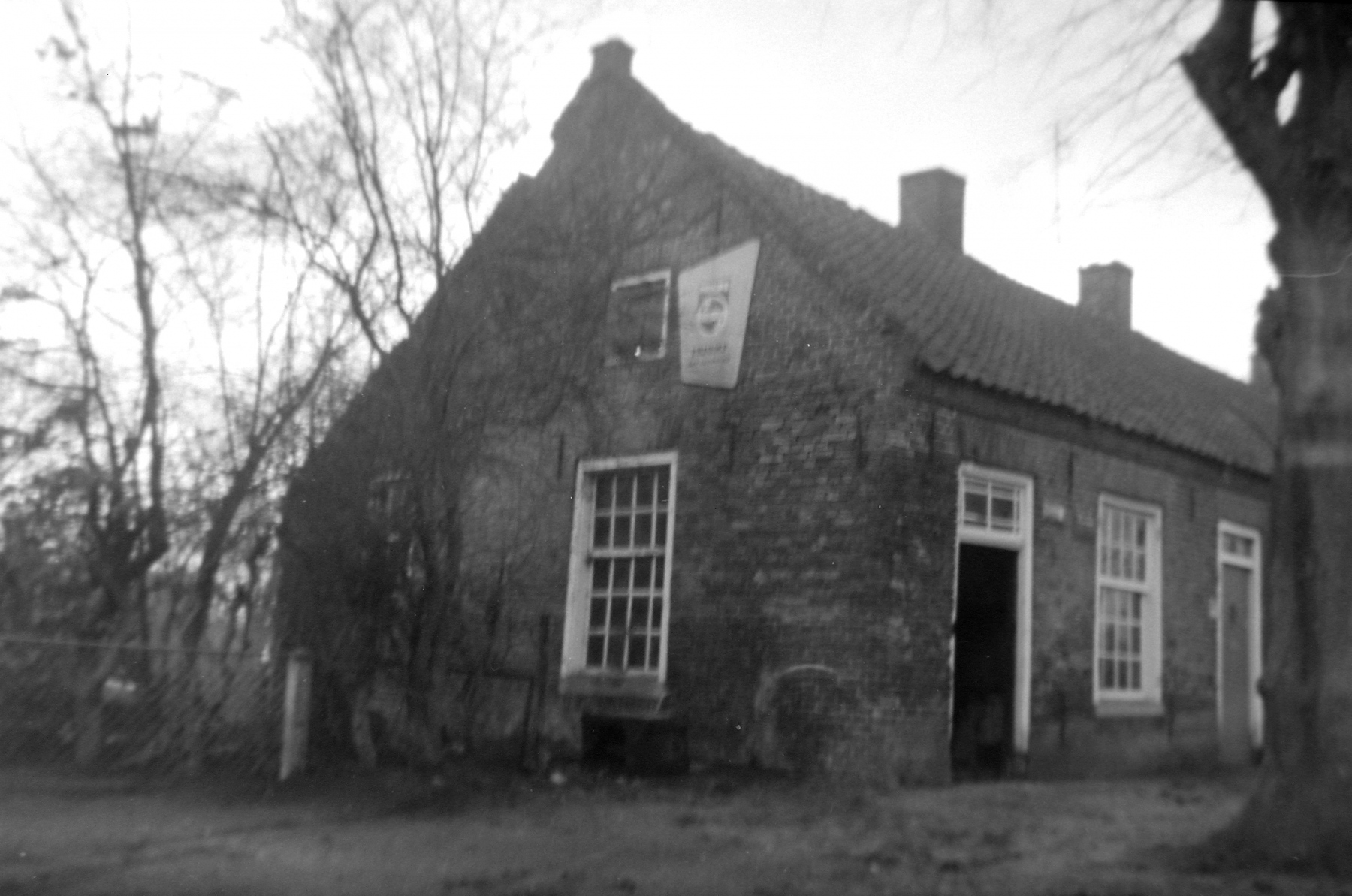 Datering 1966. huis-van-Piet-Verbruggen