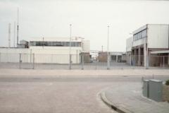 Datering 1970. Boekos