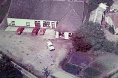 Datering 1979. Wim vd Broek electroworld