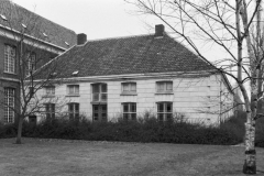 Datering 1978. Oude-kluis-van-Huize-Padua