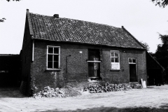 Datering 1990. oude-boterfabriek