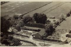 Datering 1950. Neerbroek