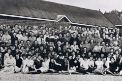Datering-1961.-25-jaar-boerinnebond-300-leden